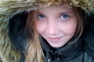 Đi một mình về nhà giữa đêm, bé gái 13 tuổi bị cưỡng hiếp rồi siết cổ tới chết và hành động 'nổi da gà' che đậy tội ác của hung thủ