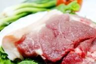 Người bán thịt luôn 'giấu kĩ': Mua thịt lợn, nên chọn chân trước hay chân sau là ngon nhất