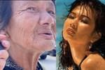 Thúy Nga khóc nghẹn khi thấy ca sĩ Kim Ngân ngủ bụi ở khu giặt ủi-6