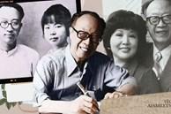 Hôn nhân hạnh phúc suốt nửa thế kỷ, vợ mất 1 năm, người đàn ông 72 tuổi miệt mài viết 90 bức thư tình cho mĩ nhân kém 28 tuổi, kết cục cuối cùng mới đáng nói!