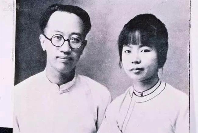 Hôn nhân hạnh phúc suốt nửa thế kỷ, vợ mất 1 năm, người đàn ông 72 tuổi miệt mài viết 90 bức thư tình cho mĩ nhân kém 28 tuổi, kết cục cuối cùng mới đáng nói!-3