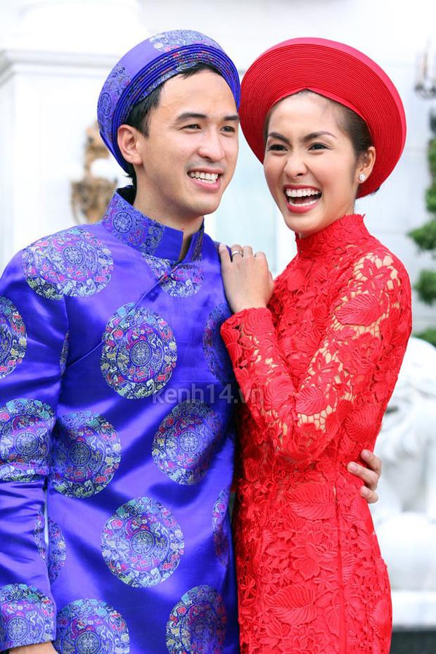 Các em chồng nhà Tăng Thanh Hà đỉnh thế nào: Người nói 4 thứ tiếng, người là thạc sĩ trường top, ai cũng có kinh nghiệm kinh doanh đầy mình-4