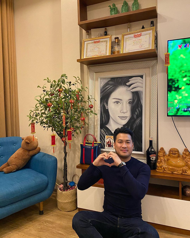 Các em chồng nhà Tăng Thanh Hà đỉnh thế nào: Người nói 4 thứ tiếng, người là thạc sĩ trường top, ai cũng có kinh nghiệm kinh doanh đầy mình-6