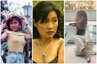Ngỡ ngàng khi nhìn lại nhan sắc ngày xưa của dàn nữ danh hài Vbiz: Hồng Đào quá đỗi gợi cảm, Vân Dung từng lọt top cao của Hoa hậu Việt Nam