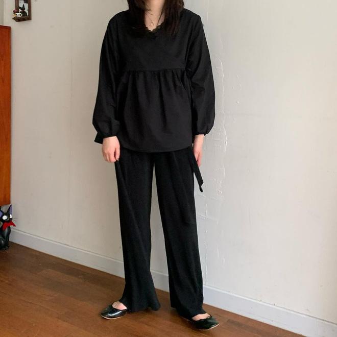 Bóc phốt 4 lỗi trang phục cơ bản khiến bạn ngày càng nhàm chán và mặn mòi như một... nồi nước ốc-1
