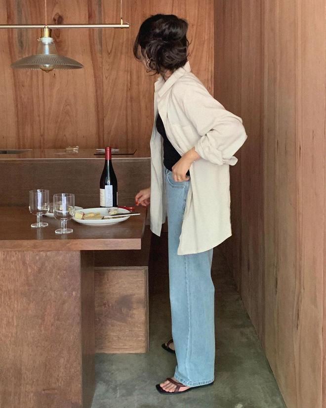 Bóc phốt 4 lỗi trang phục cơ bản khiến bạn ngày càng nhàm chán và mặn mòi như một... nồi nước ốc-11