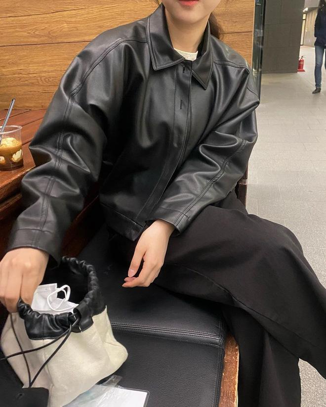 Bóc phốt 4 lỗi trang phục cơ bản khiến bạn ngày càng nhàm chán và mặn mòi như một... nồi nước ốc-2