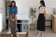 'Bóc phốt' 4 lỗi trang phục cơ bản khiến bạn ngày càng nhàm chán và mặn mòi như một... nồi nước ốc