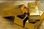 Giá vàng hôm nay 30/3: Tiền qua chứng khoán, vàng đổ dốc mạnh-2