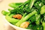 Loại rau dại này đắt gấp 2 lần rau muống, rau lang và bổ như nhân sâm tự nhiên nhưng nhiều người Việt vẫn chưa biết cách dùng đúng-5