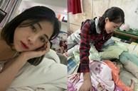 Lộ diện sau ồn ào, Thơ Nguyễn bất ngờ thông báo 'đã có con'