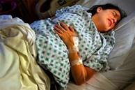Nữ giám đốc 38 tuổi mắc ung thư cổ tử cung, bác sĩ chỉ ra 3 thói quen dễ dẫn đến căn bệnh này