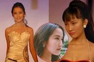 Primmy Trương chia sẻ ảnh của 8 năm trước thời không dùng kỹ xảo, người hâm mộ lập tức soi ra điểm bất thường