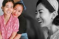 Tròn 1 năm NS Mai Phương qua đời: Ốc Thanh Vân xót xa tưởng nhớ, quản lý kể lại ngày cuối đời của cố nghệ sĩ
