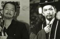 25 năm vàng son cùng TVB trước khi qua đời của 'Công Tôn Sách' Liêu Khải Trí: Nổi danh nhờ vai phụ, chật vật sau khi 'dứt áo ra đi'