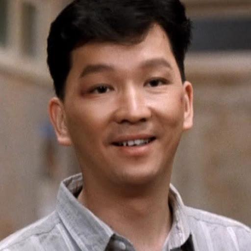25 năm vàng son cùng TVB trước khi qua đời của Công Tôn Sách Liêu Khải Trí: Nổi danh nhờ vai phụ, chật vật sau khi dứt áo ra đi-2