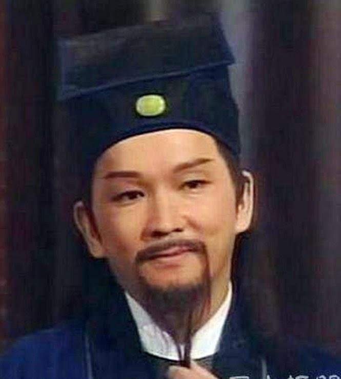 25 năm vàng son cùng TVB trước khi qua đời của Công Tôn Sách Liêu Khải Trí: Nổi danh nhờ vai phụ, chật vật sau khi dứt áo ra đi-4