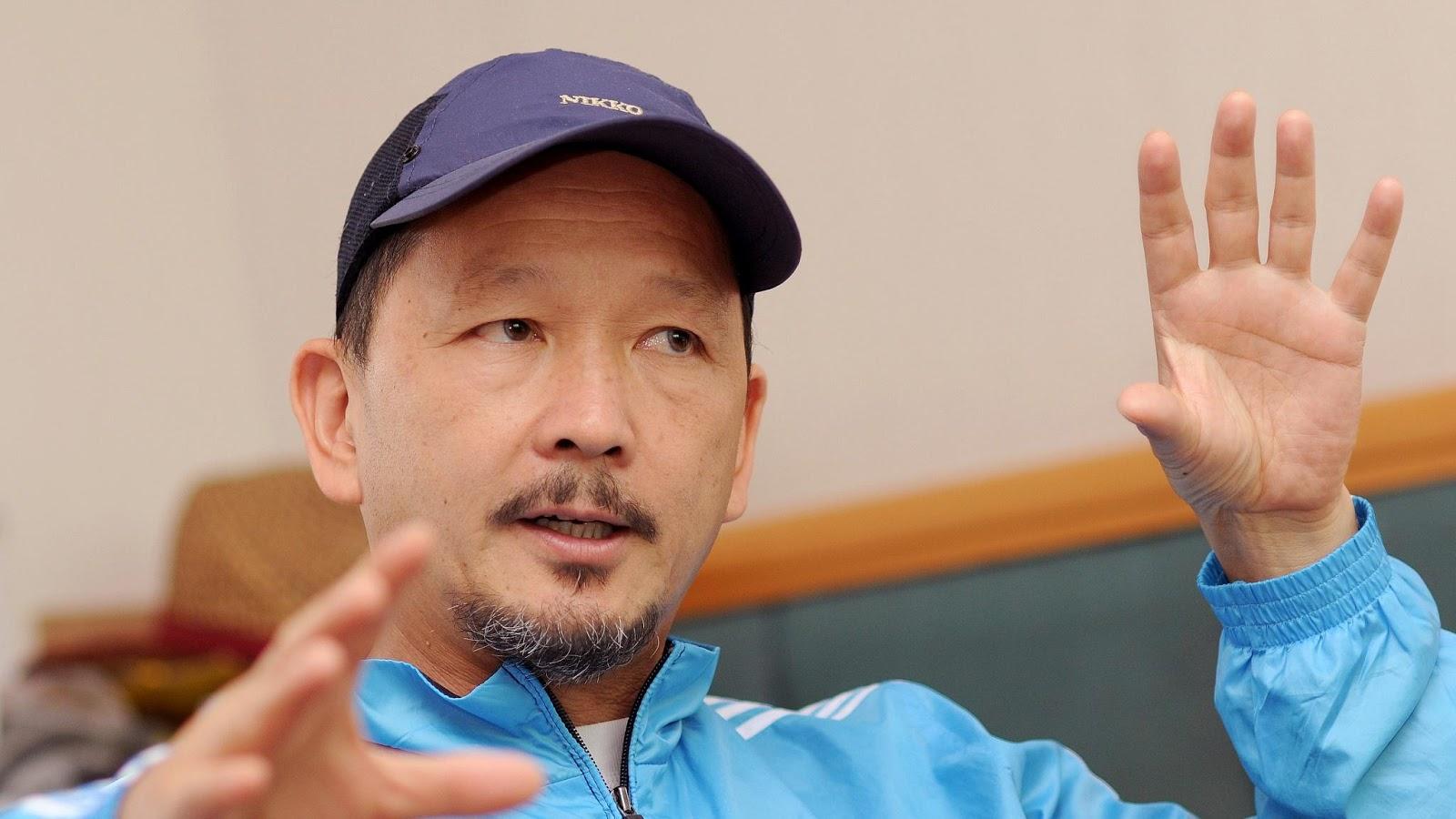 25 năm vàng son cùng TVB trước khi qua đời của Công Tôn Sách Liêu Khải Trí: Nổi danh nhờ vai phụ, chật vật sau khi dứt áo ra đi-5