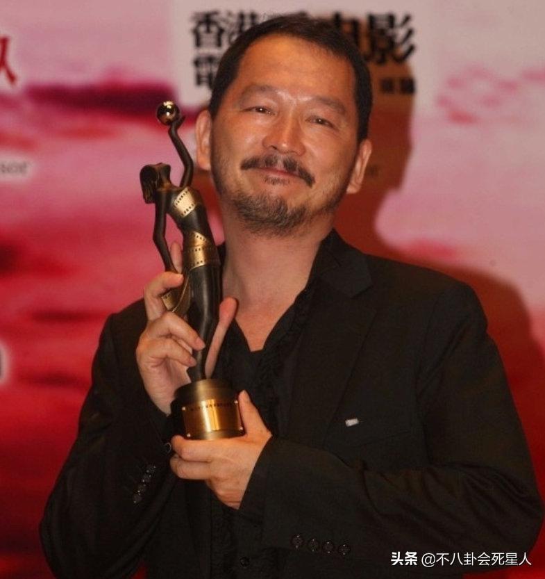 25 năm vàng son cùng TVB trước khi qua đời của Công Tôn Sách Liêu Khải Trí: Nổi danh nhờ vai phụ, chật vật sau khi dứt áo ra đi-7