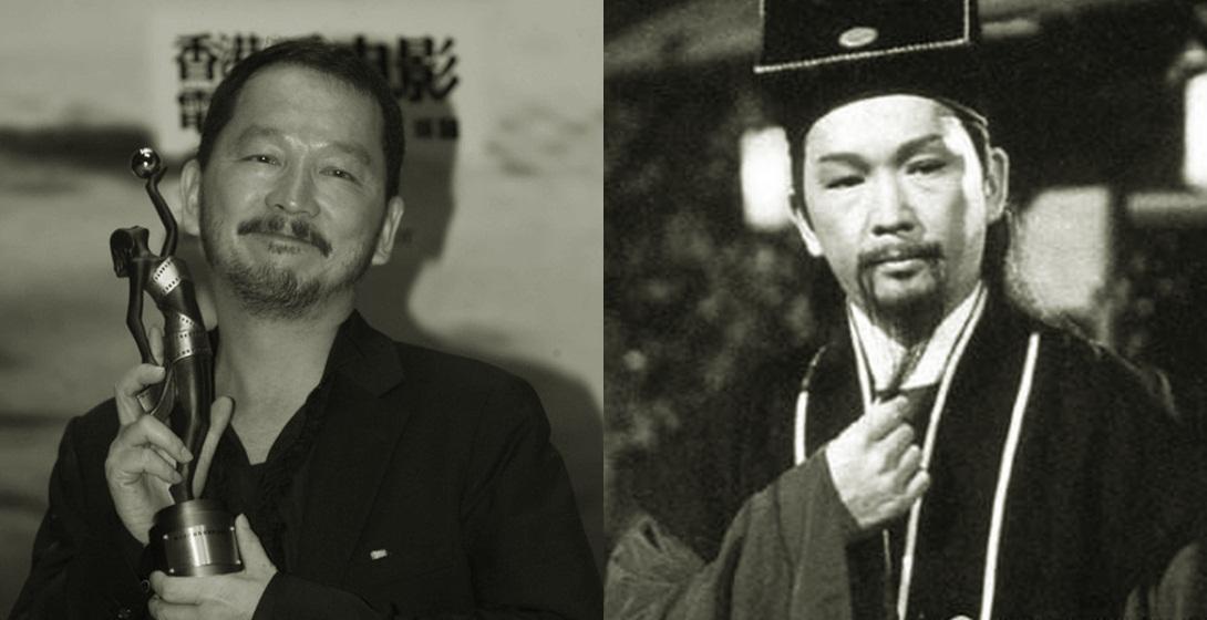 25 năm vàng son cùng TVB trước khi qua đời của Công Tôn Sách Liêu Khải Trí: Nổi danh nhờ vai phụ, chật vật sau khi dứt áo ra đi-1