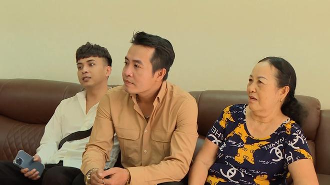 Hồ Quang Hiếu mất hết tài sản vì hát bài của Yến Trang, Yến Nhi mà không xin phép-1