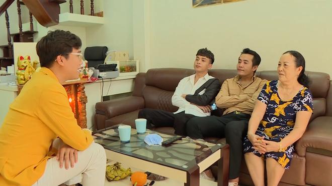 Hồ Quang Hiếu mất hết tài sản vì hát bài của Yến Trang, Yến Nhi mà không xin phép-2