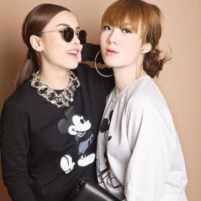 Hồ Quang Hiếu mất hết tài sản vì hát bài của Yến Trang, Yến Nhi mà không xin phép-4