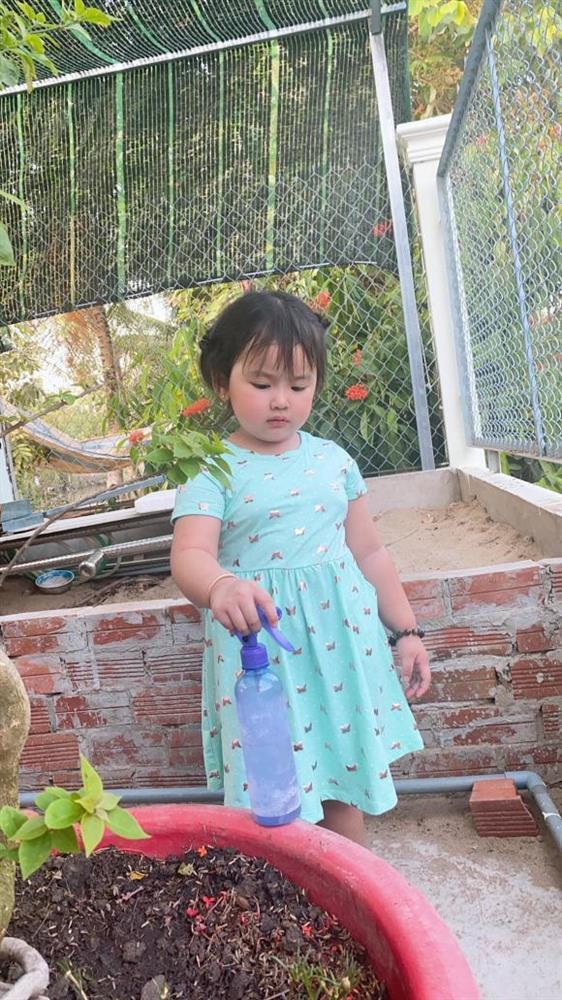 Vợ hai Vân Quang Long tố chị hai Mimi là vợ kết hôn giả với chồng mình, phủ nhận chuyện làm gái bia ôm-4