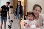 Tròn 100 ngày NS Vân Quang Long vĩnh viễn ra đi: Xót va cảnh vợ trẻ con thơ đội khăn trắng, Lâm Vũ về quê thăm mộ bạn quá cố-5