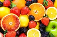 Một số loại trái cây không nên kết hợp cùng nhau