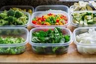 10 món đồ bẩn và nguy hiểm nhất trong phòng bếp, không chỉ khiến bạn 'đổ máu' mà còn gây hại cho sức khoẻ