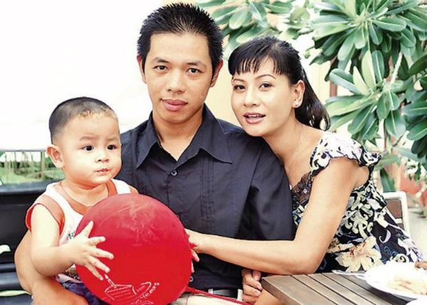 Netizen bình phẩm kém duyên về Thái Hoà, còn so với Kiều Minh Tuấn: Cát Phượng chỉ nói 1 câu mà vẹn cả đôi đường-4