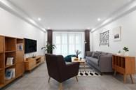 Khi trang trí và thiết kế nhà, đây là những điều kiêng kỵ về phong thủy phòng khách mà nhiều người rất dễ bỏ qua