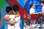 Xuất hiện trên sóng truyền hình VTV7, nữ sinh Hà Nội gây bão vì xinh ơi là xinh, ngó sang thành tích học tập lại càng bái phục-4