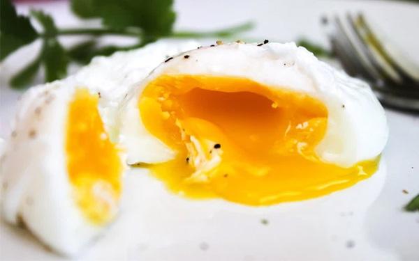 3 cách làm bữa sáng nhanh gọn trong chớp mắt bằng lò vi sóng dành cho hội chị em bận rộn hoặc đang chờ lương: Chưa đầy 5 phút là xong luôn!-2