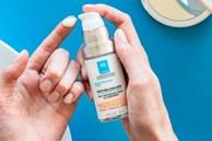 6 lọ serum hợp bôi trước kem chống nắng để tăng hiệu quả chống lão hóa, da được hack sáng mịn mỗi ngày