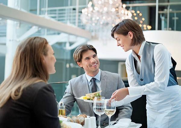 9 món khi đi ăn nhà hàng bạn đừng nên gọi bởi chính nhân viên cũng chẳng dám ăn-3