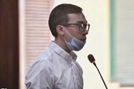 Đề nghị phạt tiếp viên Vietnam Airlines làm lây lan Covid-19 ở TP.HCM 2-3 năm tù treo