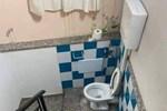 Những chiếc toilet có khả năng trêu ngươi cực cao, ai nhìn cũng phải thốt lên: Ủa, là sao?-10