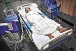 Chàng trai mới 28 tuổi đã bị nhồi máu cơ tim nguy kịch vì giữ thói quen tai hại này suốt 10 năm-3