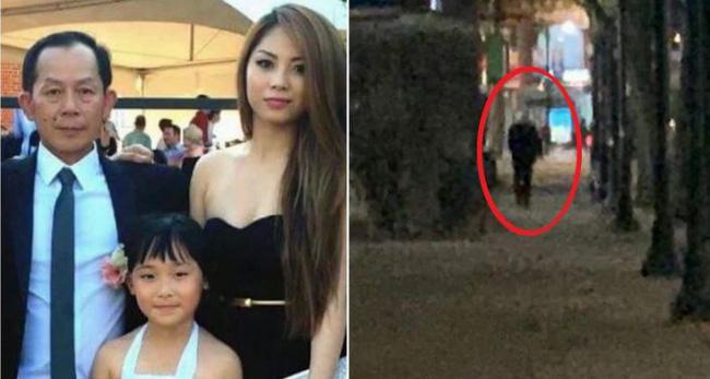 Làn sóng kỳ thị tấn công người gốc Á ở Mỹ: Người đàn ông gốc Việt bị hành hung tàn bạo, con gái uất ức lên tiếng với lời lẽ đanh thép-1