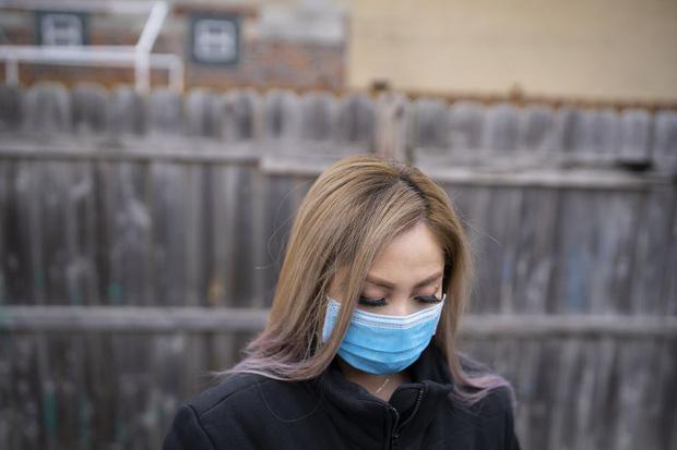 Làn sóng kỳ thị tấn công người gốc Á ở Mỹ: Người đàn ông gốc Việt bị hành hung tàn bạo, con gái uất ức lên tiếng với lời lẽ đanh thép-2