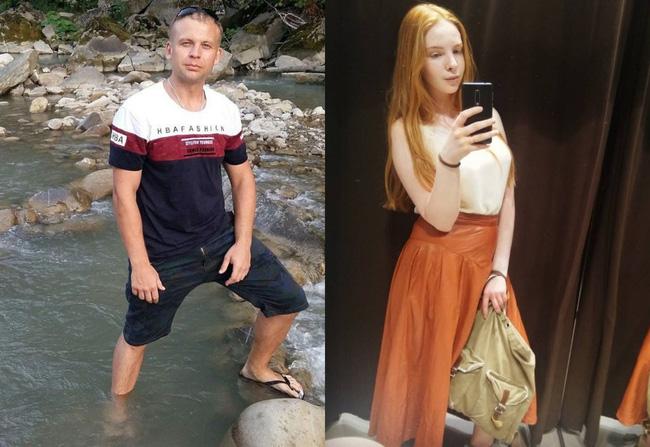 Rúng động: Nữ y tá xinh đẹp bị cưỡng hiếp và giết chết ngay trong thang máy bệnh viện và thủ phạm là kẻ không ai ngờ-8