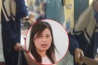 Vụ cô giáo tố trường trù dập, bị học sinh hành hung: Xuất hiện loạt tình tiết sốc