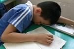 Hải Dương cho học sinh toàn tỉnh đi học trở lại từ 1/4-2