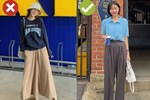 Làng thời trang thế giới chọn vedette theo tiêu chí nào?-7