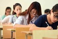 Điểm khuyến khích xét tốt nghiệp THPT năm 2021 cao nhất lên đến 4 điểm
