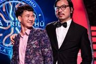Xuân Bắc khuyên giáo sư Cù Trọng Xoay bỏ thói quen xấu: 'Đừng cười khẩy vào mặt tôi'