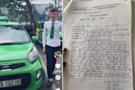 Người mẹ trẻ bị tài xế quay clip bịa chuyện bỏ quên con trên xe: Gia đình tôi không kiện cáo-4