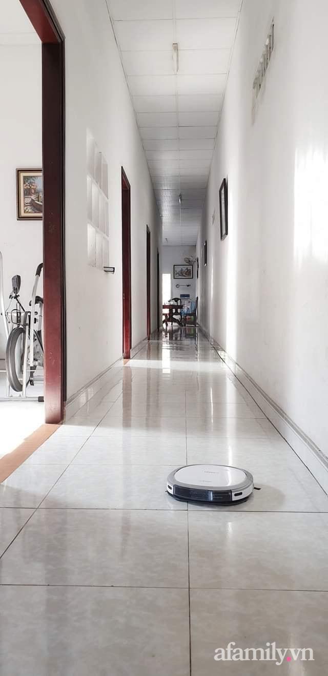 Lương khởi điểm 8 triệu, người phụ nữ sở hữu 5 bất động sản ở Sài Gòn tiết lộ bí kíp mua nhà thông thái ai cũng nên biết-5